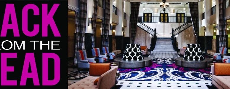 Mayo Hotel