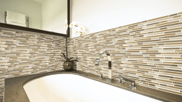 Bellavita Tile's Stix Collection