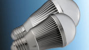 LEDtronics Inc. announces three new Energy Star-qualified, UL-listed dimmable LED replacements for A19- and A21-style incandescent light bulbs for home and commercial use.
