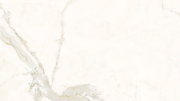 Neolith's Classtone line in Estauario