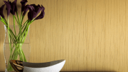 Versa Wallcovering's Couture