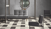 Forbo Flooring Systems has introduced Marmoleum Modular