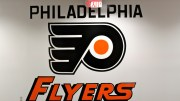 Flyers receive new tile