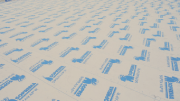 Duro-Last Inc. has added to its Duro-Guard product line with Duro-Guard SOPRAVAP'R, a vapor retarder and air barrier membrane.