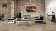 Del Conca USA's Siena Collection