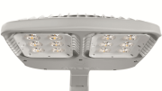 Cree Inc. introduces the OSQ Area LED luminaire