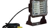 LEDWP-600E-100C from Larson Electronics