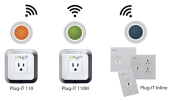 Energy Systems Technologies' Plug-IT device