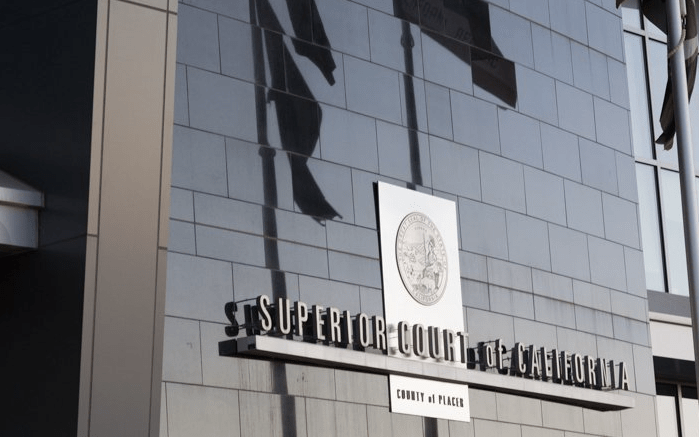 santucci courthouse lighting retrofit