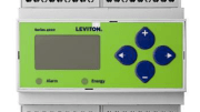Leviton's Series 4000 Industrial ModBus Smart Meter