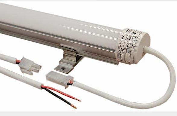 USALED T10L84 LED light bar