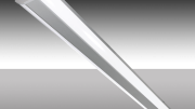 MaxLite's Polygon Linear LED fixture