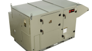 Trane Commercial has improved and expanded the Horizon Outdoor Air Units (OAU) product line.