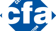 R.F. Woehrmyer Concrete Construction Becomes a Certified Foundation Company