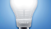 Cree now provides LEDs for Habitat for Humanity homes.