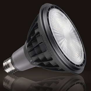 Civilight North America now offers 11 LED lamps that are listed on the ENERGY STAR list of qualified products.