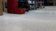 Selectech StaticStop ESD Flooring