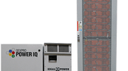 Gexpro will offer, in conjunction with Geli, Ideal Power and LG Chem, a Battery Energy Storage Solution to commercial and industrial customers.