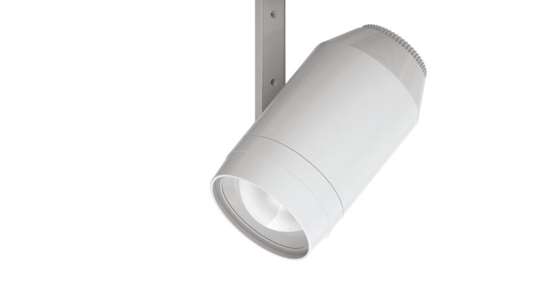 Wac lightings led track luminaire wins lfis innovative product of wac lightings paloma adjustable beam led track luminaire received the 2015 lightfair internationals innovative product of aloadofball Image collections