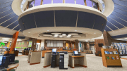 Anne Arundel County Public Library System