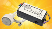 Hubbell Building Automation has introduced the IFC In-Fixture Controller.