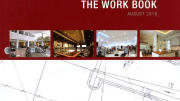 Nora Lighting has released a comprehensive workbook with nearly 500 pages showcasing the company's entire line of fixtures and accessories.