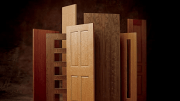 VT Industries is expanding its line of acoustical doors to offer higher Sound Transmission Class ratings.