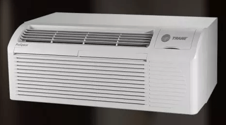 Trane, a global provider of indoor comfort solutions and services and a brand of Ingersoll Rand, introduced ProSpace packaged terminal air conditioners (PTAC) quiet comfort system, delivering air comfort and quality to the hospitality industry.