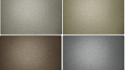 Nichiha USA, a manufacturer of residential fiber cement siding and Architectural Wall Panels, introduces TuffBlock.