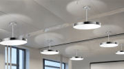 Waldmann Lighting's ViVAA