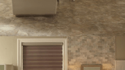QMotion Advanced Shading Systems' introduces its Transitions Roller Shade Collection.