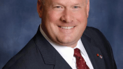CENTRIA Coating Services (CCS), a provider of custom coil-coating services, precise color matching and rapid turnaround for small and large orders, announces the appointment of Jerry T. Hatley Jr. as vice president.