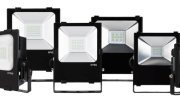 Super Bright LEDs—an online retailer for high­-quality LED lights—introduces six LED flood lights to its extensive Compact Series product line.