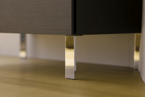 Duravit floor-standing furniture