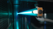 ultraviolet-c HVAC