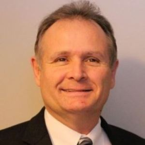 Joseph M. Russell joins the Kalwall Corp. sales force.