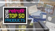 Top 50 Products of 2016