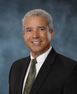 Conrad Lazo, shareholder with Becker & Poliakoff Legal and Business Strategists