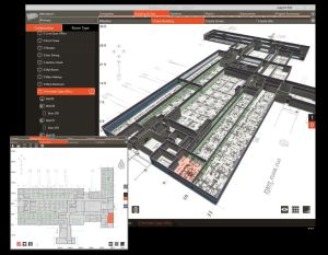 Building Design and Analysis Software Pushes the Energy Modeling