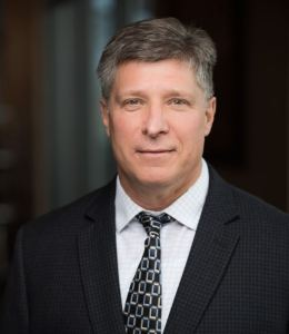 Viega announces Joe Pikus is now responsible for growing business development in the government, healthcare and hotel segments, as well as overseeing OEM accounts.