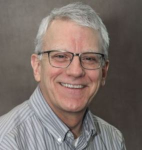 Paul Jossart joins Uponor to lead operations at its Hutchinson facility.
