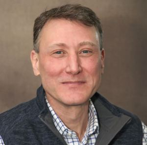 Uponor appoints product-management professional Chad Meyer to the position of senior director, intelligent water.