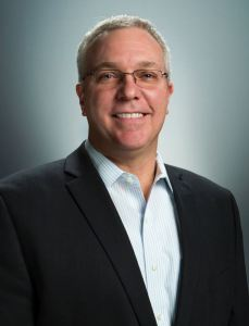 Bruce Cole serves as vice president of residential sales and marketing at WaterFurnace International.