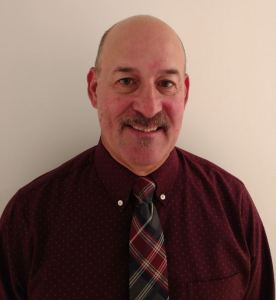 Kevin Bush joins the sales team at Kalwall Corp.