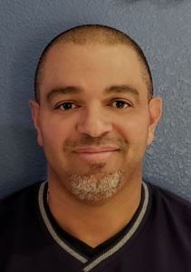 Fulham promotes Chris Veira to director of sales, North American distribution.