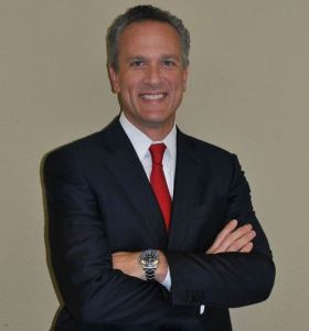 Greg Fantin succeeds Helene Pierce as as chair of the Board of Directors for PIMA.