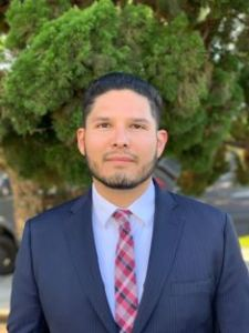 Lupe Serrano is the business development manager in California for Saniflo USA.