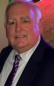 Norman S. Wright represents Aircuity in Northern California.