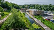 Phipps Conservatory & Botanical Gardens Metamorphosis Awards
