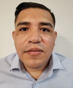 Juan Hernandez joins YKK AP America as an architectural sales representative for the southwest market.